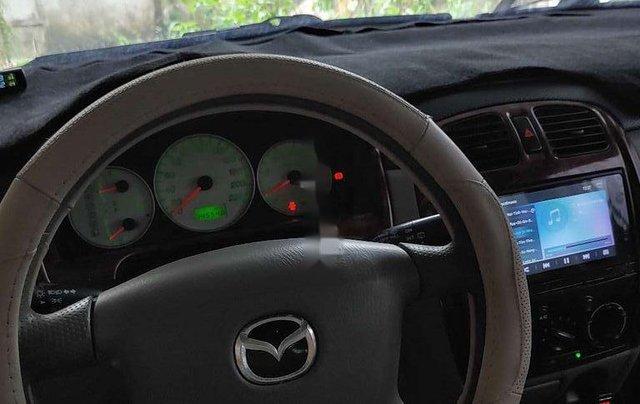 Bán Mazda Premacy sản xuất năm 2003, xe gia đình8