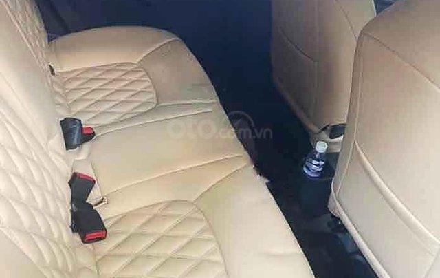 Bán xe Suzuki Celerio sản xuất 2019, màu bạc, nhập khẩu4