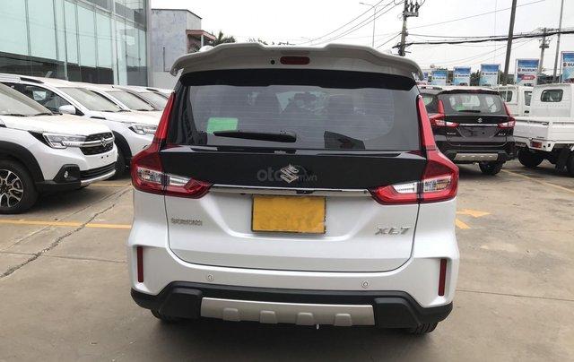 Giá xe Suzuki XL7 giảm 20 triệu LH ngay để nhận ưu đãi, trả trước 180 triệu nhận xe lăn bánh7