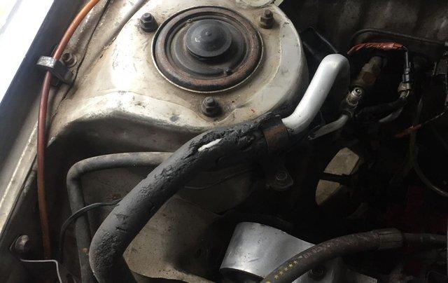 Cần bán Toyota Corolla xe đẹp giá rẻ5