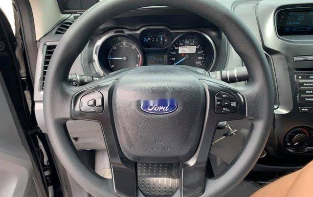 Bán Ford Ranger sản xuất năm 2016, nhập khẩu còn mới9
