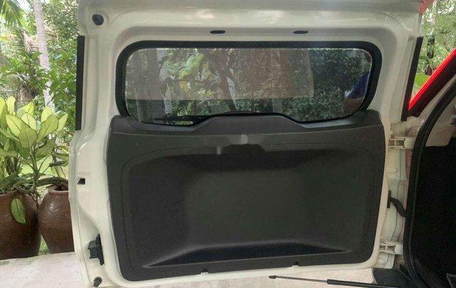 Bán Ford EcoSport năm sản xuất 2016 còn mới4