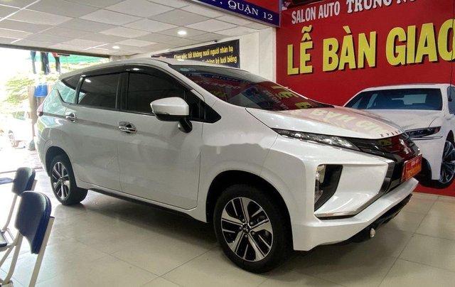 Bán Mitsubishi Xpander năm 2019, xe còn mới2