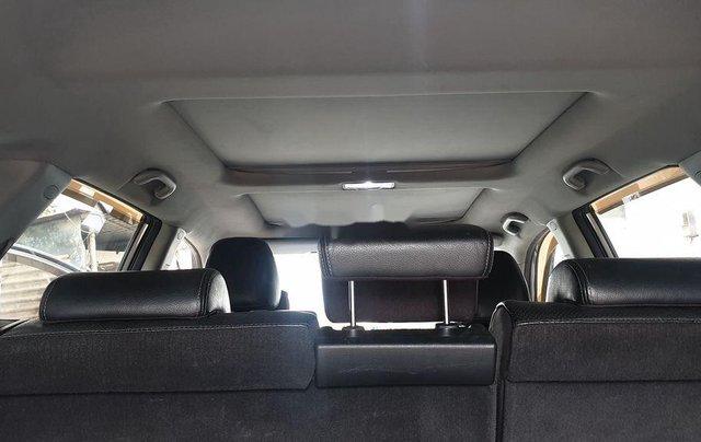 Bán ô tô Kia Sorento năm 2010, nhập khẩu còn mới giá cạnh tranh9