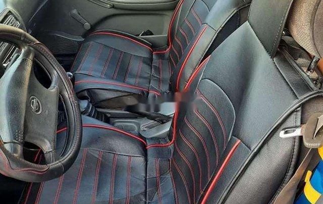 Xe Nissan Sunny năm sản xuất 1992, xe nhập còn mới, giá tốt8