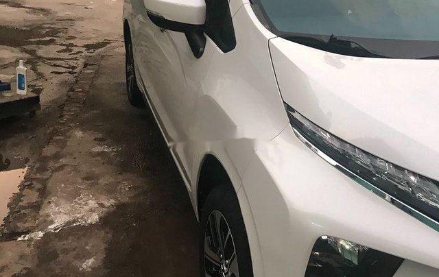 Cần bán gấp Mitsubishi Xpander năm sản xuất 2019 còn mới2