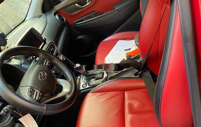 Bán xe Hyundai Kona sản xuất năm 2019 còn mới giá cạnh tranh7