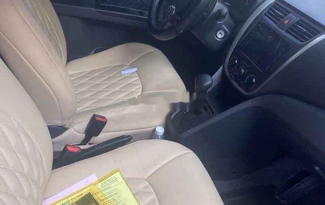 Bán Suzuki Celerio sản xuất năm 2019, nhập khẩu nguyên chiếc còn mới giá cạnh tranh7