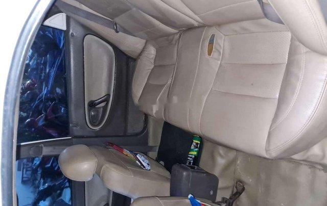 Bán xe Mazda 626 sản xuất năm 1992, màu trắng, nhập khẩu5