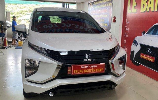 Bán Mitsubishi Xpander năm 2019, xe còn mới0