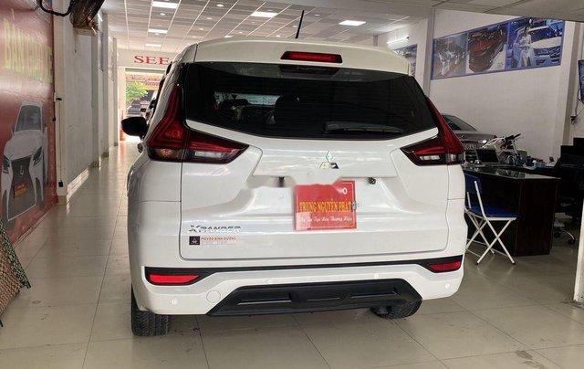 Bán Mitsubishi Xpander năm 2019, xe còn mới3