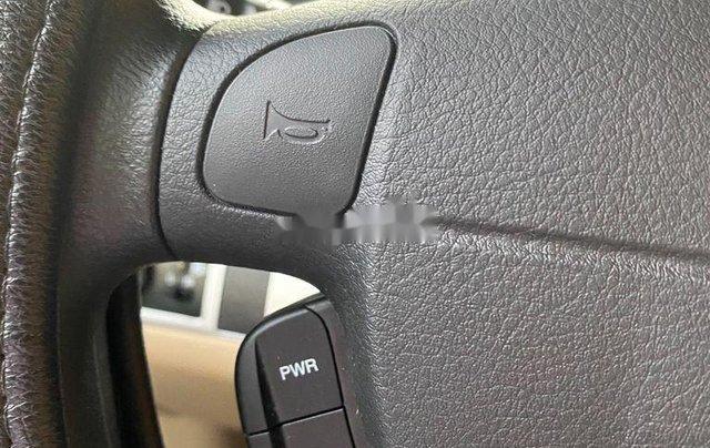 Xe Chevrolet Aveo sản xuất năm 2018 còn mới11
