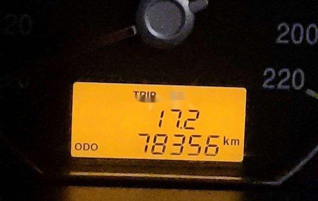 Cần bán Kia Carens sản xuất năm 2011 còn mới1