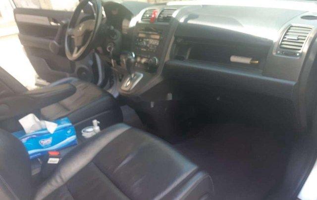 Cần bán lại xe Honda CR V năm sản xuất 2010 còn mới6