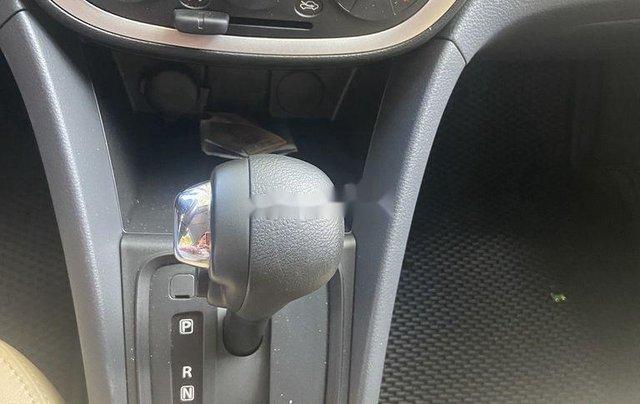 Bán Suzuki Celerio sản xuất năm 2019, nhập khẩu nguyên chiếc còn mới giá cạnh tranh4