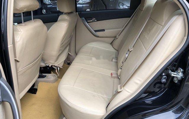 Cần bán xe Chevrolet Aveo năm sản xuất 2018 còn mới, 335tr6