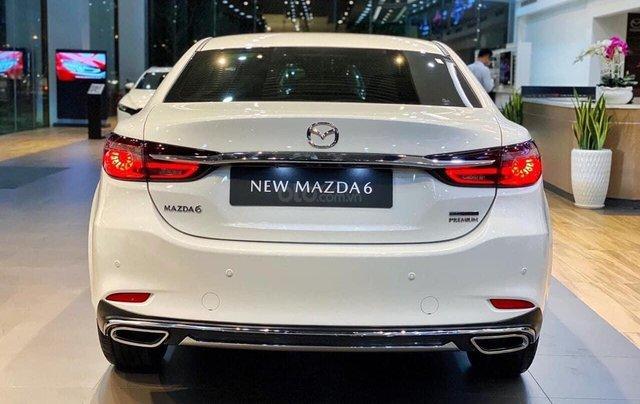 Bán New Mazda 6 2020, ưu đãi hấp dẫn1