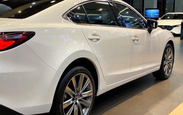 Bán New Mazda 6 2020, ưu đãi hấp dẫn4