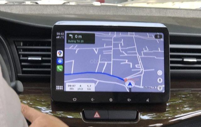 Suzuki Ertiga 7 chỗ nhập khẩu giá chỉ từ 419 triệu, trả trước 99 triệu nhận xe lăn bánh8