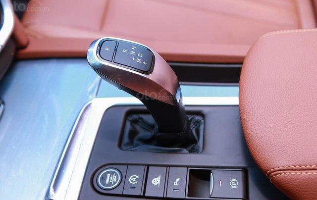 Sở hữu xe Vinfast trong năm 2020 với ưu đãi lệ phí trước bạ chỉ 5%, đặt xe sớm tha hồ chọn màu sắc, phiên bản yêu thích8
