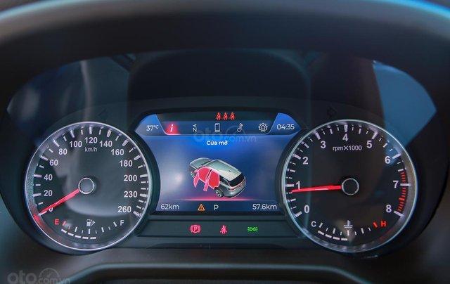 Sở hữu xe Vinfast trong năm 2020 với ưu đãi lệ phí trước bạ chỉ 5%, đặt xe sớm tha hồ chọn màu sắc, phiên bản yêu thích7