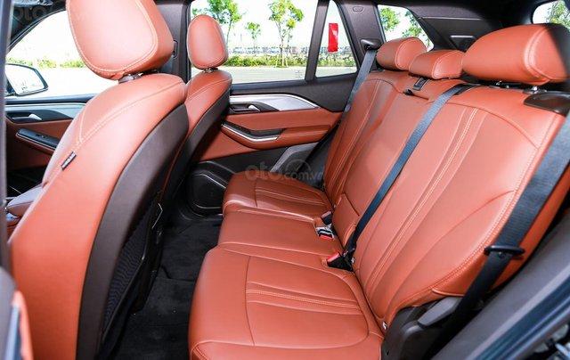 Sở hữu xe Vinfast trong năm 2020 với ưu đãi lệ phí trước bạ chỉ 5%, đặt xe sớm tha hồ chọn màu sắc, phiên bản yêu thích9
