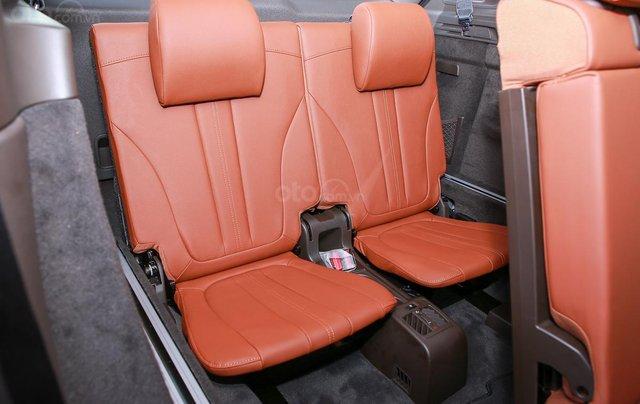 Sở hữu xe Vinfast trong năm 2020 với ưu đãi lệ phí trước bạ chỉ 5%, đặt xe sớm tha hồ chọn màu sắc, phiên bản yêu thích10