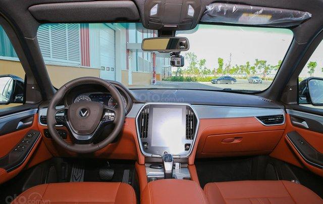 Sở hữu xe Vinfast trong năm 2020 với ưu đãi lệ phí trước bạ chỉ 5%, đặt xe sớm tha hồ chọn màu sắc, phiên bản yêu thích4