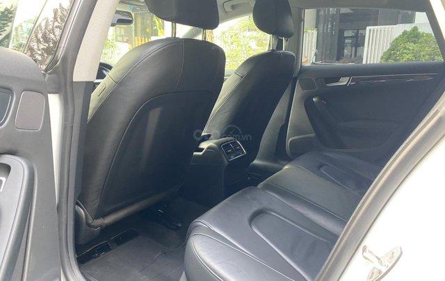 Bán Audi A5 Sportback 2014 siêu chất11