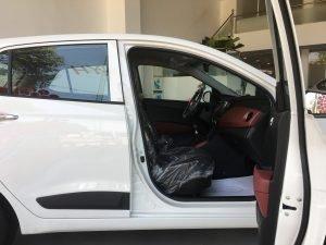 [Hyundai Thanh Hoá] Hyundai Grand i10 2020, giảm ngay 50% thuế trước bạ - tặng quà cực khủng - giá ưu đãi tốt nhất1