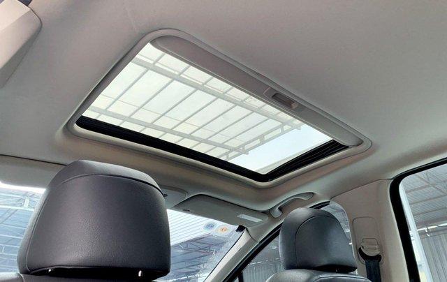 Peugeot 408 đăng ký 2018, sedan, số tự động, biển TP, xe gia đình sử dụng cực đẹp, bao test hãng, có trả góp12
