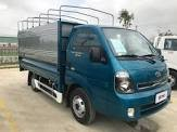Bán xe tải 2.5 tấn tại Hải Dương, Thaco kia k250, thùng lửng, thùng mui bạt, thùng kín, giá tốt nhất1