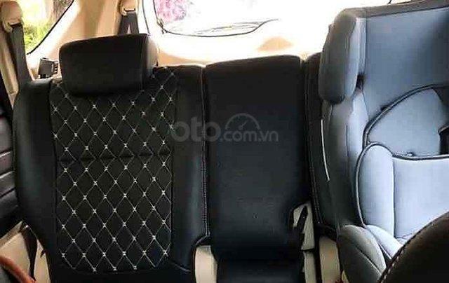 Bán Mitsubishi Xpander đời 2019, màu bạc, nhập khẩu  1