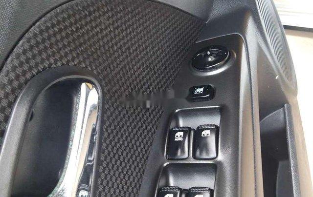 Bán Kia Morning năm sản xuất 2012, xe nhập, 205 triệu9