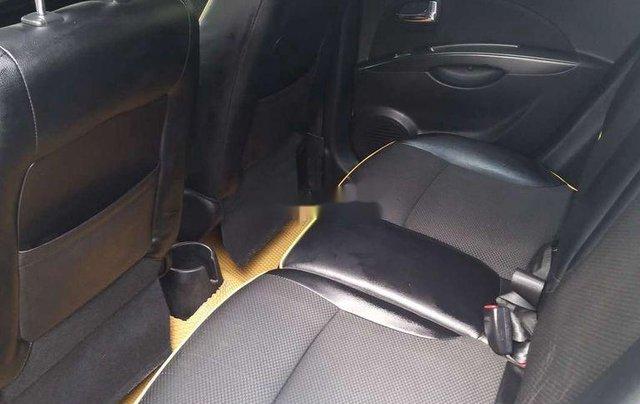 Bán Kia Morning năm sản xuất 2012, xe nhập, 205 triệu8