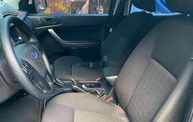 Bán ô tô Ford Ranger năm sản xuất 2018, nhập khẩu nguyên chiếc, giá 610tr5