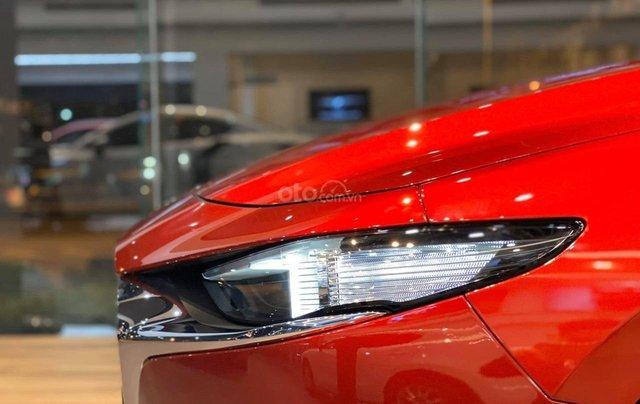 [Mazda Phạm Văn Đồng HN] - Mazda 3 2020, giảm ngay 30 tr (tùy bản), trả góp đến 90%, lãi suất cực ưu đãi, giao xe ngay3
