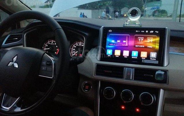 [ Hot ] Bán Mitsubishi Xpander 2020 - Đủ màu giao ngay, tặng bảo hiểm 1 năm + 50% thuế trước bạ liên hệ ngay kẻo lỡ1