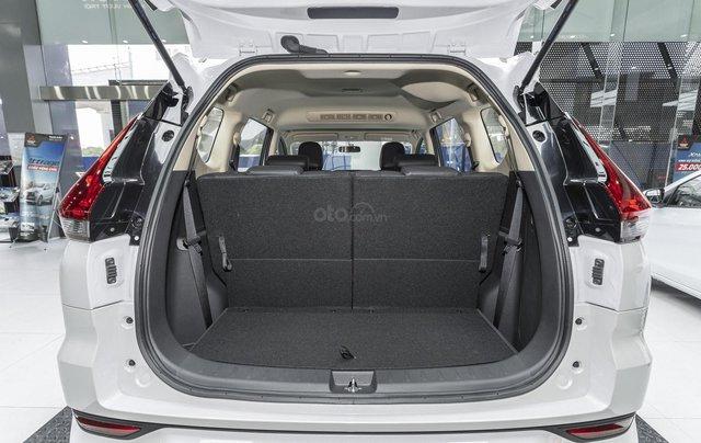 Xpander 2020 - Ưu đãi 50% thuế trước bạ - Liên hệ ngay để nhận ưu đãi4