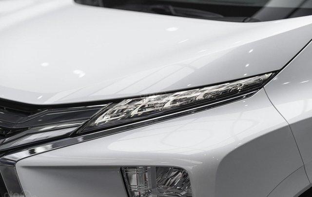Xpander 2020 - Ưu đãi 50% thuế trước bạ - Liên hệ ngay để nhận ưu đãi5