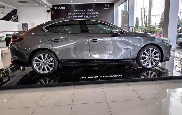 Mazda Biên Hòa - Đồng Nai - All New Mazda 3 2020 - Ưu đãi khủng - Tặng phiếu phụ tùng 5 triệu - Hỗ trợ trả góp đến 80%3