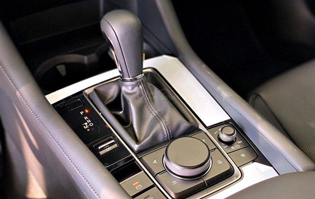 Mazda Biên Hòa - Đồng Nai - All New Mazda 3 2020 - Ưu đãi khủng - Tặng phiếu phụ tùng 5 triệu - Hỗ trợ trả góp đến 80%6