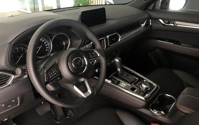 Mazda Biên Hòa - Đồng Nai - All New Mazda 3 2020 - Ưu đãi khủng - Tặng phiếu phụ tùng 5 triệu - Hỗ trợ trả góp đến 80%9