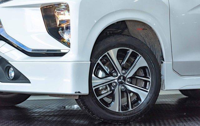 Mitsubishi Xpander 2020 Facelift. Ưu đãi lớn2