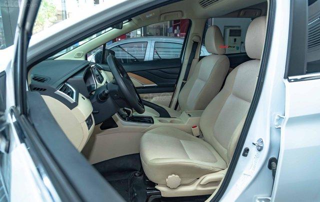 Mitsubishi Xpander 2020 Facelift. Ưu đãi lớn4