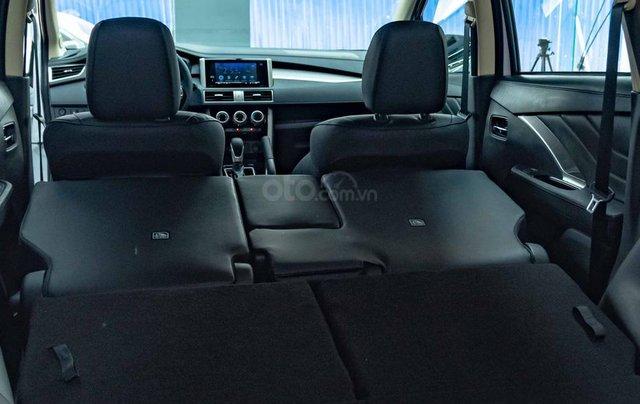 Mitsubishi Xpander 2020 Facelift. Ưu đãi lớn5