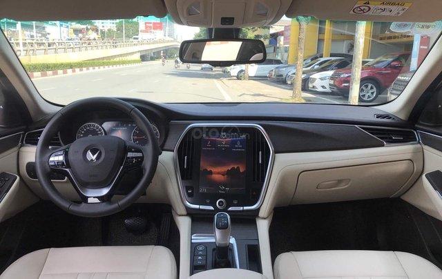Vinfast Lux A 2.0 - Nhận xe chỉ với 92 triệu - Hỗ trợ miễn phí thủ tục đăng ký đăng kiểm - Giao xe tận nhà6