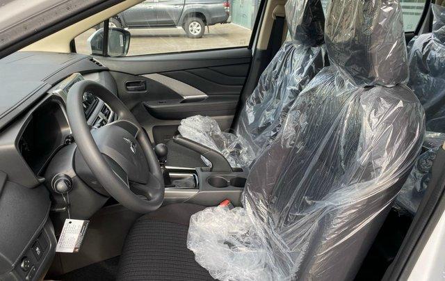 Bán Mitsubishi Xpander giảm trước bạ tặng bảo hiểm giá rẻ nhất7
