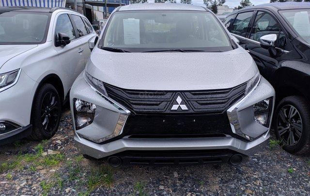 Bán Mitsubishi Xpander giảm trước bạ tặng bảo hiểm giá rẻ nhất3
