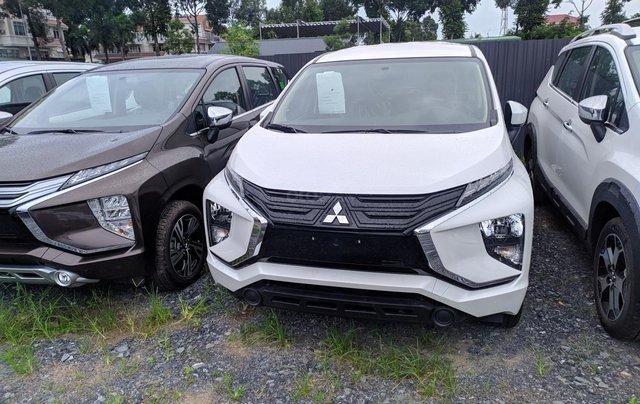 Bán Mitsubishi Xpander giảm trước bạ tặng bảo hiểm giá rẻ nhất6